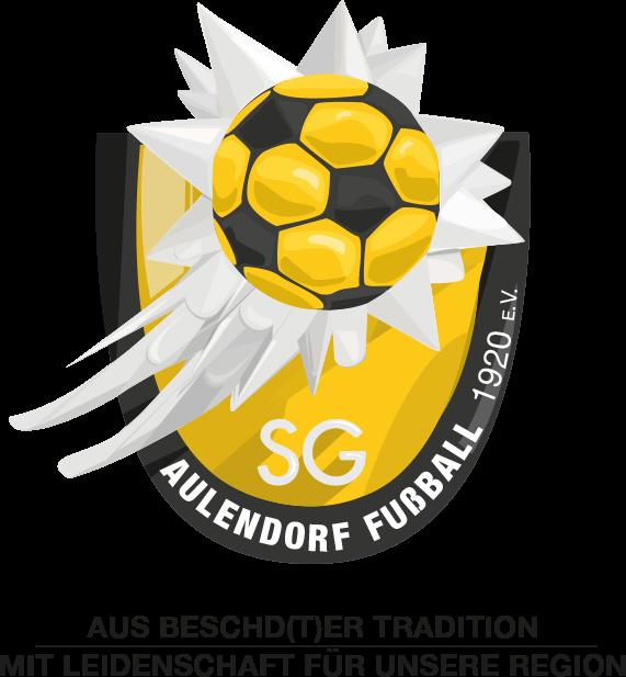 sga-logo_final_dh_72dpi_rgb