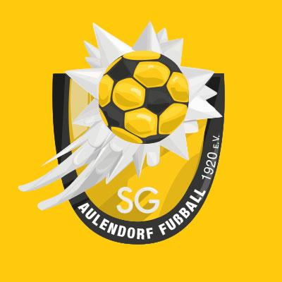 sga-logo_final_dh_72dpi_rgb_socialprofilpic
