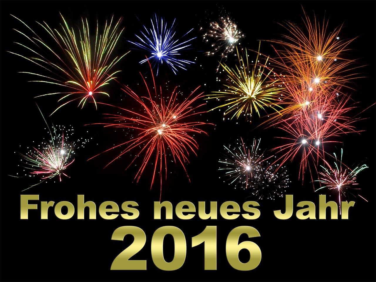 sg aulendorf fussball 1920 e v frohes neues jahr happy new year sg aulendorf. Black Bedroom Furniture Sets. Home Design Ideas