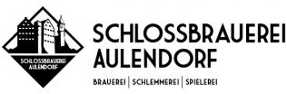 Schlossbrauerei-e1471424262804