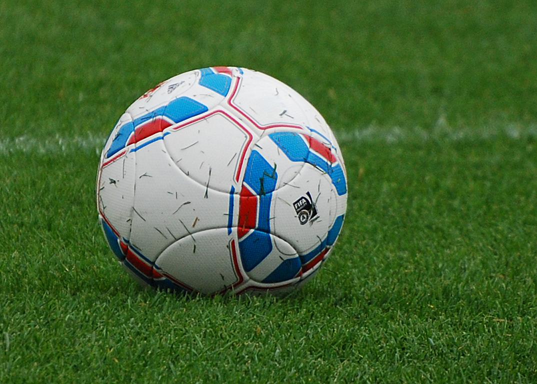fussball bundesliga aktueller spieltag