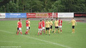 05.06.2016 SG Aulendorf- SV Mochenwangen-1 (1)