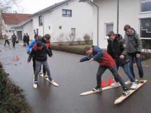 c-junioren-skifahren