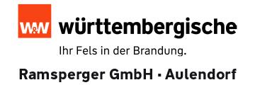 Sponsorenlink_Ramsperger-GmbH_360x120