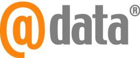 at_data_logo_4c_weiss